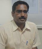 Dr. Palanivel Rajan