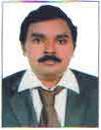 Dr.K.R. Raja Vadivel