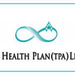 KKOH: Family-Health-Plan-TPA