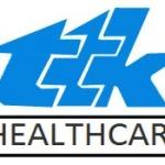 KKOH : TTK-Health-Care