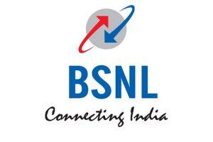 KKOH : BSNL