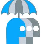 KKOH : Raksha Insurance Logo
