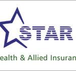KKOH : star-health