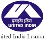 KKOH : united-india-insurance