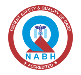 NABH-Logo-300x300