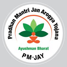 Ayushman Bharat - KKOH
